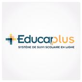 EducaPlus Tunisie icon