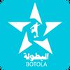 BOTOLA icône
