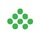 ELOFIC icon