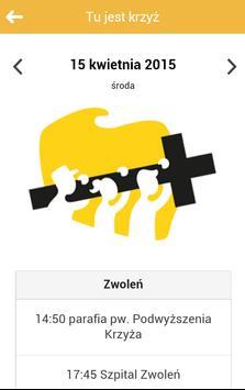 Symbole chodzą parami apk screenshot