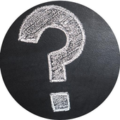 Emergency Questions (Unreleased) icon