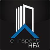 Emphasys HFA UC icon