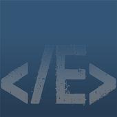 Enigma Notes icon