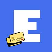 ExpenseReports - NSI icon