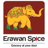 Erawanspice icon