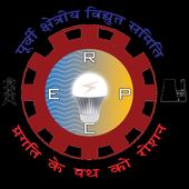 purvSHAKTI icon