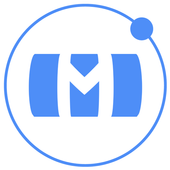 IONIC MULTI RESTAURANT FOOD ORDERING APPLICATION icon