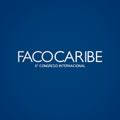 Facocaribe icon