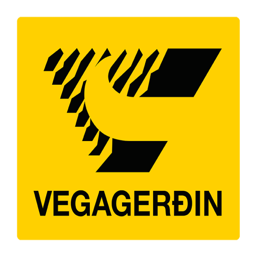 Vegagerdin APK