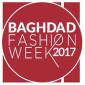 Baghdad Fashion Week icon