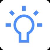 FaqHub icon