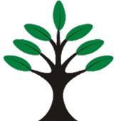 Kalash Seeds icon