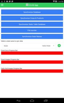 Kalash Seeds apk screenshot