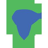 GroupTrac icon