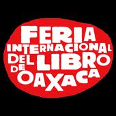 FILOAXACA icon