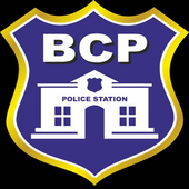 Know Your Police Station icon
