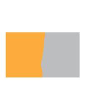 WebComers icon