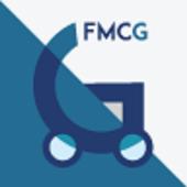 BMRWE FMCG icon