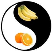FoodYinYang icon