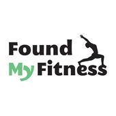 FoundMyFitness: Science FTW! icon
