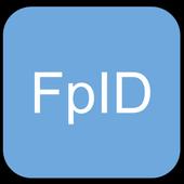 Fresh Pressed - Ionic Demo icon