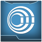 GTroi icon