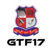 GTU TECHFEST 2017 icon