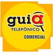 Guia Telefônico Torres icon