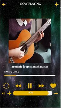 Guitar solo screenshot 4