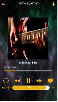 Guitar solo screenshot 5