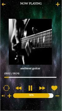 Guitar solo screenshot 6
