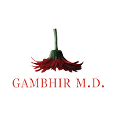 Gambhir MD icon