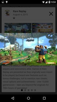 Game Releases screenshot 3