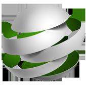 Gapoon Vendor App icon