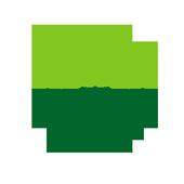 Greenduniya icon
