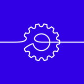 GeoFlowMobile icon