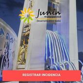 Junín Gestión Ciudadana icon