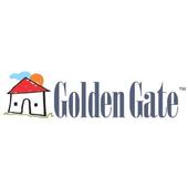Golden Panorama 2BHK icon