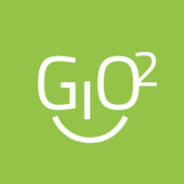 Gio2 icon