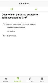 Gio2 screenshot 2