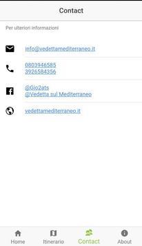 Gio2 screenshot 5
