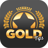 GoldTips icon