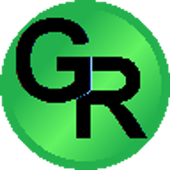 Gravity Route icon