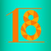 港文化18區 icon