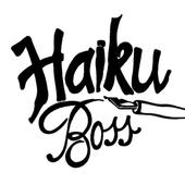 Haiku Boss icon