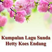 Lagu Sunda Kalangkang icon