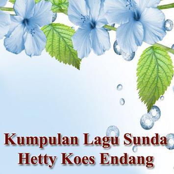 Lagu Sunda Kalangkang screenshot 1