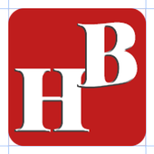 Hokm Buzz icon