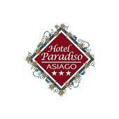 Hotel Paradiso Asiago icon