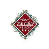 Hotel Paradiso Asiago icon